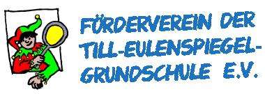 Förderverein der Till-Eulenspiegel-Grundschule e.V.